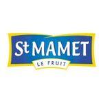Brand - St Mamet