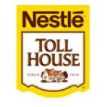 Brand - Toll House
