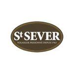 Brand - St Sever