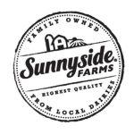 Brand - Sunnyside Farms