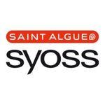 Brand - Syoss