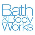Brand - Bath & body works