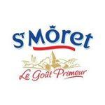 Brand - St Môret