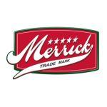Brand - Merrick