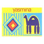 Brand - Yasmina