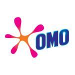 Brand - Omo