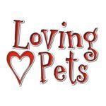 Brand - Loving Pets