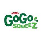 Brand - Gogo Squeez
