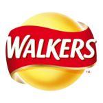 Brand - Walkers