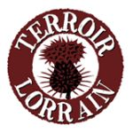 Brand - Terroir Lorrain
