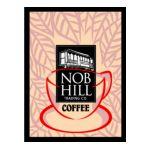 Brand - Nob Hill trading