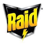 Brand - Raid