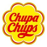 Brand - Chupa Chups