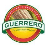Brand - Guerrero