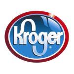 Brand - Kroger