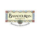 Brand - Bahadourian