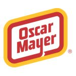 Brand - Oscar mMyer