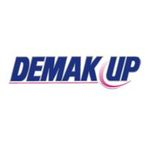 Brand - Demak'Up