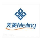 Brand - Meiling