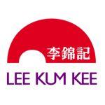 Brand - Lee kum kee