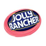 Brand - Jolly Rancher