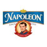 Brand - Napoleon foods