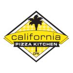 Brand - California Pizza Kitchen