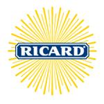 Brand - Ricard