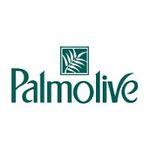 Brand - Palmolive