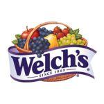 Brand - Welch's