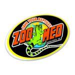 Brand - Zoo Med