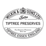 Brand - Wilkin & Sons