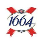 Brand - 1664