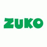 Brand - Zuko