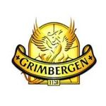Brand - Grimbergen