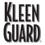 Brand - Kleen Guard