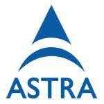 Brand - Astra