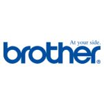 Brand - Brother