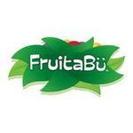 Brand - FruitaBü