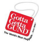 Brand - Gund