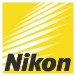 Brand - Nikon