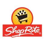 Brand - Shoprite