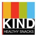 Brand - Kind Healthy Snacks
