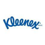Brand - Kleenex
