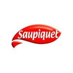 Brand - Saupiquet