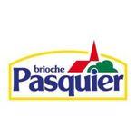 Brand - Pasquier