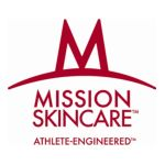 Brand - Mission Skincare