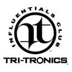 Brand - Tri-Tronics