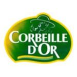 Brand - Corbeille d'Or