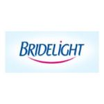 Brand - Bridelight